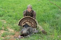 2007-turkey