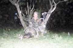 2008_turkey_2