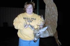 deer-5