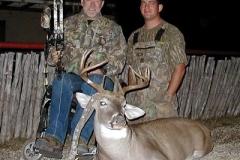 deer-Ellis-Kyle
