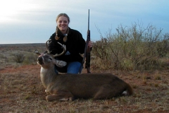 deer-Lacy