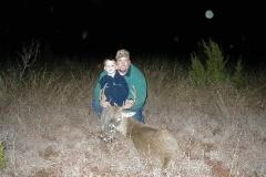 deer-kane