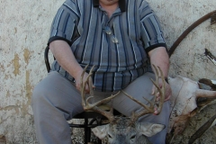 deer-richard