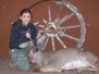 Youth Hunts