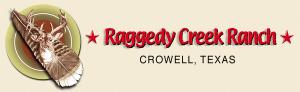 Raggedy Creek Ranch